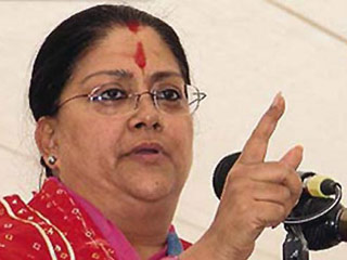 राजस्थान में उठी दो बच्चों की अनिवार्यता खत्म करने की मांग
