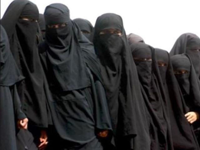 चीन ने 40 उइगर महिलाएं रिहा की, पतियों ने कहा वो काम करवाए जो इस्लाम में हराम