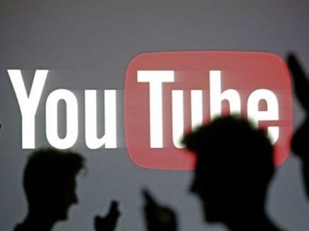 यूट्यूब के इन फीचर्स को आपने नहीं किया होगा आज तक इस्तेमाल